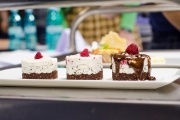blog-chef-danone-2013-343