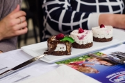 blog-chef-danone-2013-344