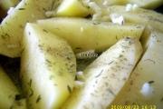 cartofi-picanti-la-cuptor-2