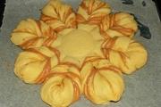 cozonac-floare-cu-caramel-6
