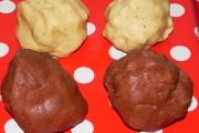 fursecuri-cu-ciocolata-si-vanilie-2