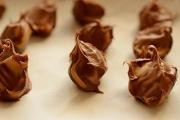 crema de ciocolata pentru fursecuri