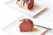 inghetata-cu-ciocolata-si-nuca-2