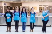 blog-chef-danone-2013-405