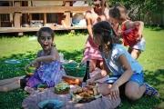 la-picnic-cu-sunfood-10