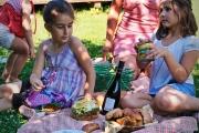 la-picnic-cu-sunfood-12