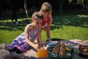 la-picnic-cu-sunfood-3