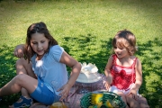 la-picnic-cu-sunfood-5
