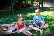 la-picnic-cu-sunfood-7