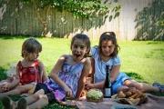 la-picnic-cu-sunfood-9