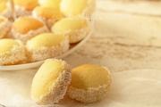 paleuri-cu-crema-de-lamaie-7