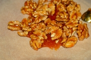 paleuri-cu-nuci-caramelizate-1