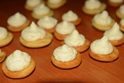 paleuri-cu-nuci-caramelizate-2