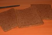 prajitura-cu-2-feluri-de-ciocolata-1