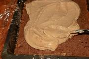prajitura-cu-2-feluri-de-ciocolata-3