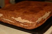 prajitura-cu-2-feluri-de-ciocolata-4