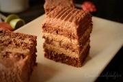 prajitura-cu-2-feluri-de-ciocolata-6