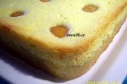 prajitura cu caise si branza