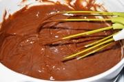 prajitura-cu-crema-mascarpone-si-lamaie-5