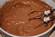 prajitura-cu-crema-mascarpone-si-lamaie-8
