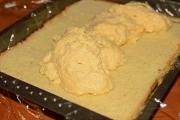 prajitura-cu-piersici-si-mascarpone-6