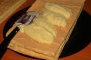 prajitura-cu-foi-si-crema-de-portocale-5