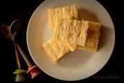 prajitura-cu-foi-si-crema-de-portocale-7