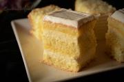 prajitura-cu-lemon-curd-si-ciocolata-alba-5