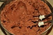 prajitura-cu-nuca-si-crema-mascarpone-3