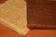 prajitura-cu-nuca-si-crema-mascarpone-4