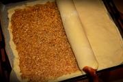 cum se face prajitura greta garbo