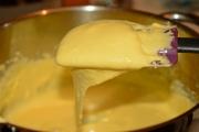 prajitura-krantz-3