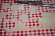 ravioli-cu-ciuperci-si-branza-2