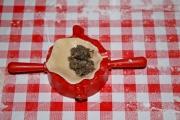 ravioli-cu-ciuperci-si-branza-3