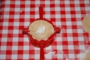 ravioli-cu-ciuperci-si-branza-4