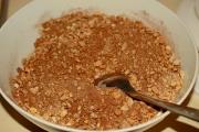 rulada-de-biscuiti-cu-nuca-de-cocos-1