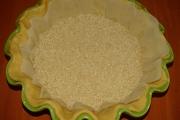 tarta-cu-crema-de-vanilie-si-ananas-4