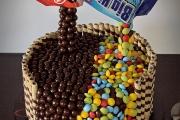 tort-de-ciocolata-7