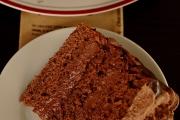 tort-cu-ciocolata-nestle-7