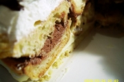 Sectiune tort frantuzesc