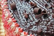 tort-martisor-cu-ciocolata-1