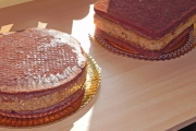 tort-martisor-cu-ciocolata-8