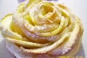 trandafiri-cu-mere