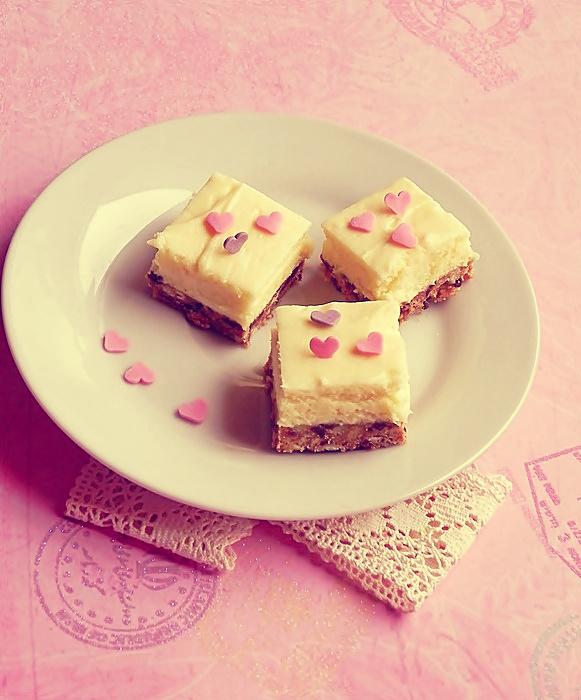 Prajitura cu biscuiti si ciocolata