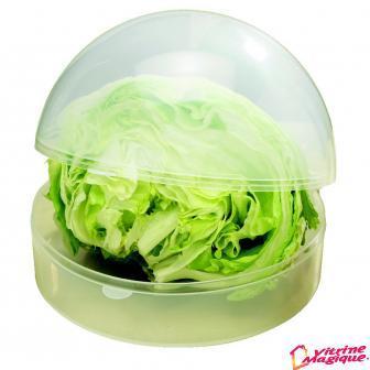 cutie-speciala-pentru-prospetimea-salatei-214