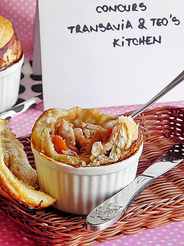 pui-cu-legume-la-cuptor-8