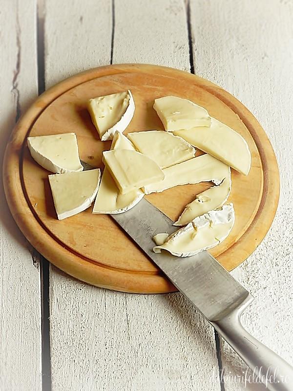 tarta-cu-camembert-5