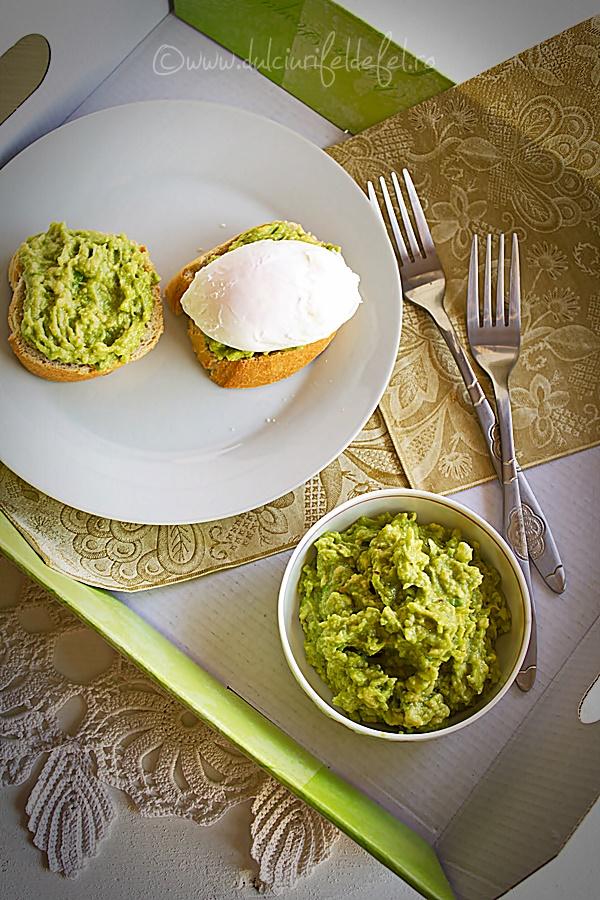 Mic dejun de duminica