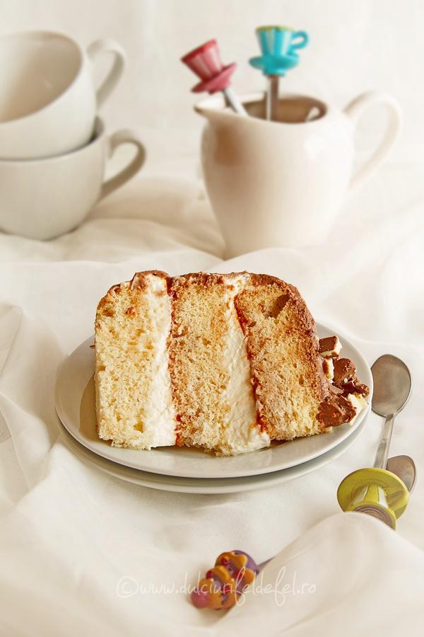felie de tort fara gluten