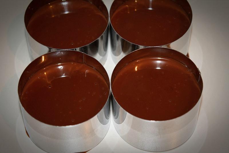prajituri-cu-ciocolata-6